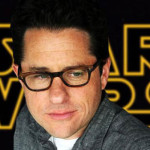 star-wars-episodio-vii-jj-abrams