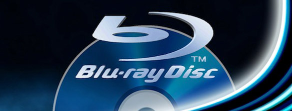 blu-ray-disc-tm