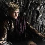game-of-thrones-season-2-jack-gleeson