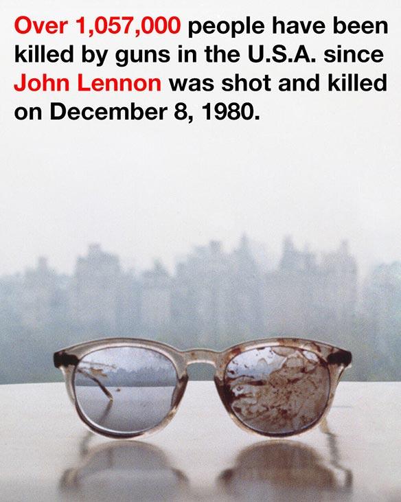lentes-de-john-lennon-1980