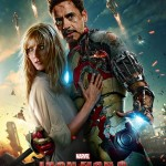 poster-oficial-ironman3-
