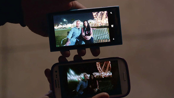 reto-windows-phone-galaxy-s3-vs-nokia-lumia-920