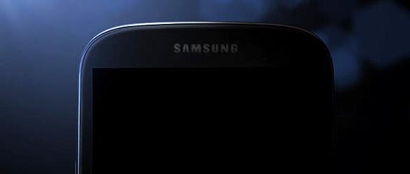 samsung-galaxy-s4-video-filtrado
