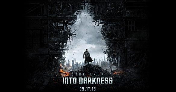 star-trek-into-darkness-trailer