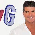 the-you-generation-simon-cowell