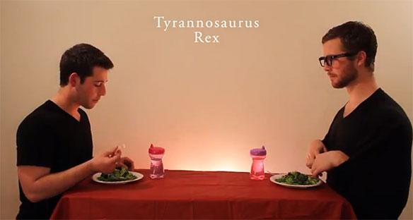 como-comen-los-animales-video