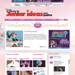disney-junior-ideas-para-padres-02