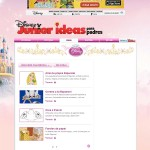 disney-junior-ideas-para-padres-04