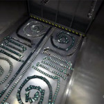 efecto-domino-10000-iphone