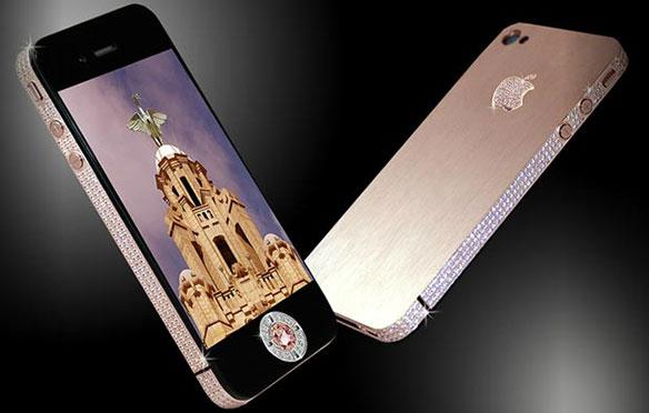 iphone-5-de-15-millones-de-dolares