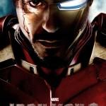 iron-man-3-tony-starks