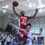 seventh-woods-basketball-video