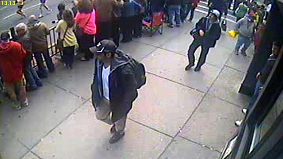 sospechosos-1-y-2-ataque-bomba-maraton-boston-2013
