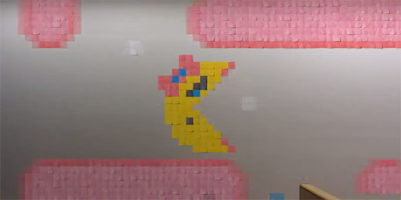 stop-motion-post-it-michael-birken