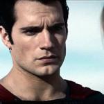 superman-el-hombre-de-acero-lois-lane-1