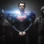 superman-man-of-steel-trailer-hd-3