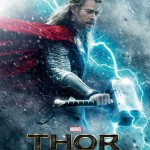 thor-2-the-dark-world-poster