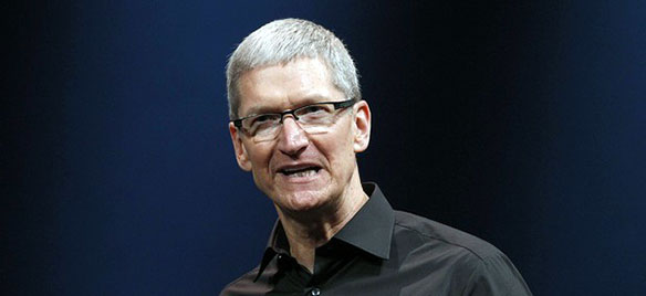 tim-cook-ceo-apple-2013