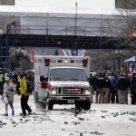 tragedia-explosion-maraton-boston-2013-05