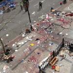 tragedia-explosion-maraton-boston-2013-07