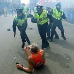 tragedia-explosion-maraton-boston-2013-09