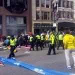tragedia-explosion-maraton-boston-2013-10