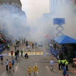 tragedia-explosion-maraton-boston-2013-11