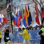tragedia-explosion-maraton-boston-2013-16