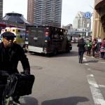 tragedia-explosion-maraton-boston-2013-17