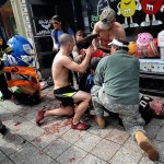 tragedia-explosion-maraton-boston-2013-23