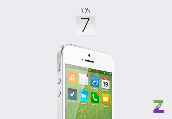 Simply-Zesty-iOS-7-demo-conceptual