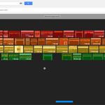 atari-breakout-google-search-game