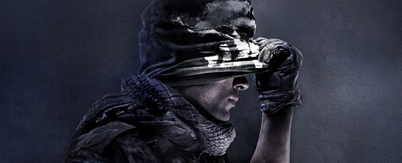 call-of-duty-ghost-xbox-one