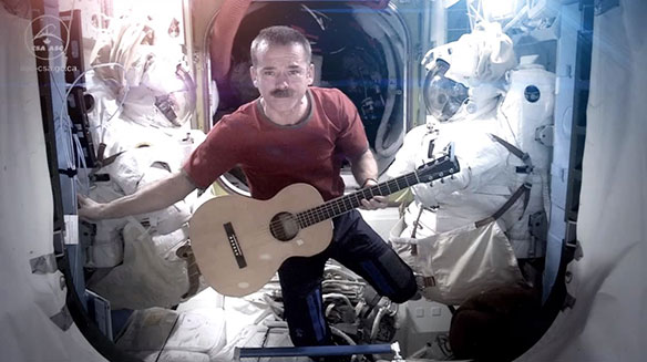 chris-hadfield-space-oddity