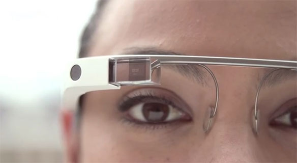 google-glass-basics