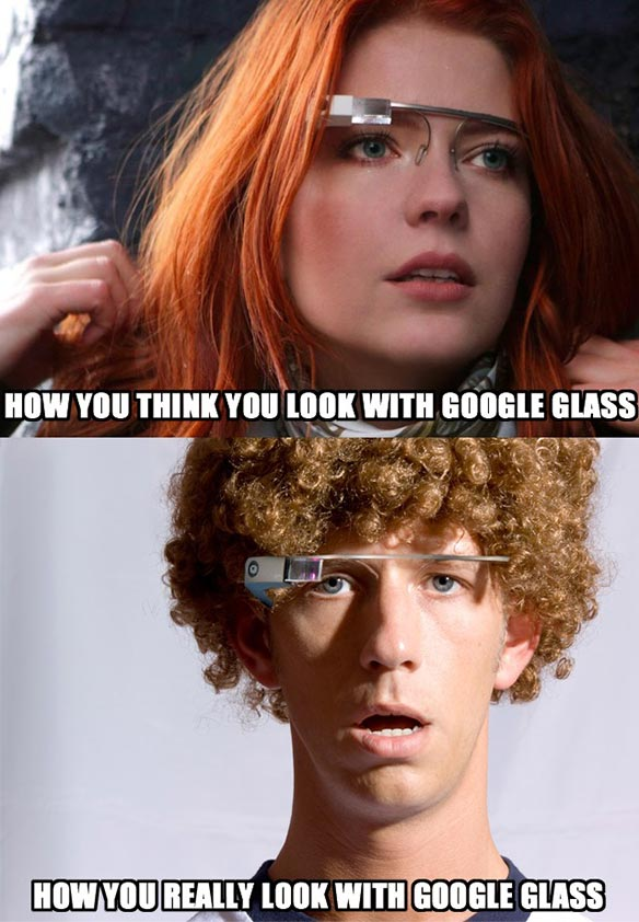 google-glass-perception-4