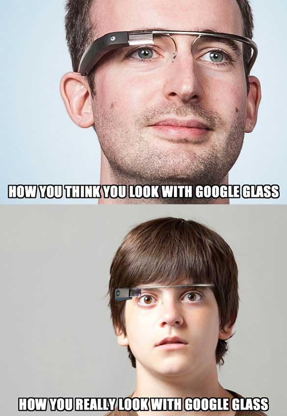 google-glass-perception-5