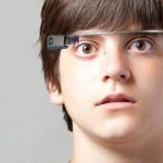 google-glass-perception-title