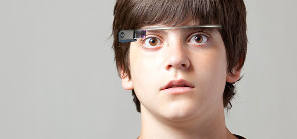 google-glass-perception-title
