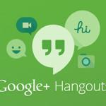 google-hangouts-app