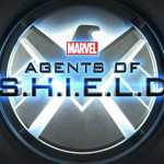 marvel-agents-of-shield-serie
