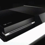 microsoft-xbox-one-revelado