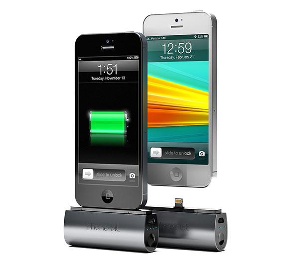 phonesuit-flex-pocket-charger-01