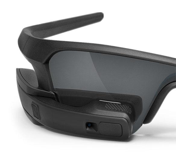 recon-jet-lentes-inteligentes-02