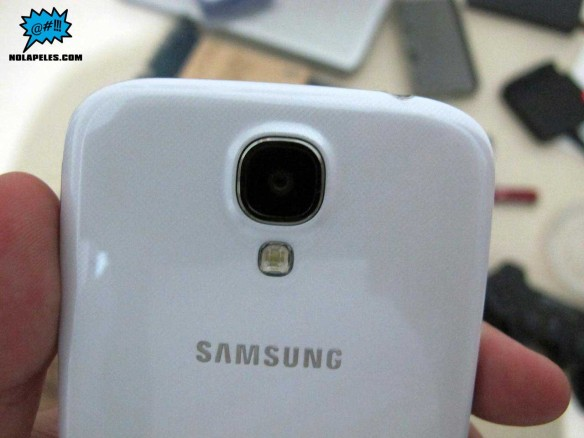 samsung-galaxy-s4-unboxing-nolapeles-05