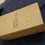 samsung-galaxy-s4-unboxing-nolapeles-13