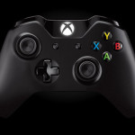 xbox-one-primeras-imagenes-03