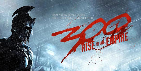 300-rise-of-an-empire-title