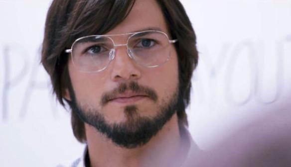 Ashton-Kutcher-interpretando-a-Steve-Jobs