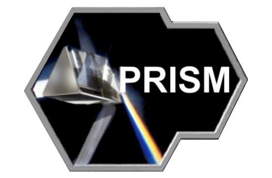 NSA-Prism-logo